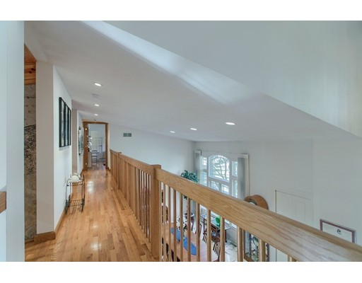 193 Monument Farm Road, Concord, MA, 01742