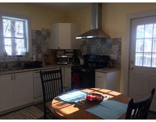 Single Family Home for Rent at 27 Fellsview Terrace Melrose, Massachusetts 02176 United States