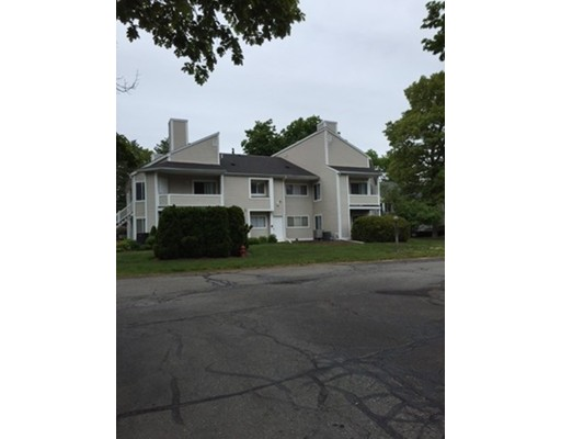 Additional photo for property listing at 750 whittenton Street 750 whittenton Street Taunton, 马萨诸塞州 02780 美国