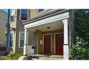 15 Bynner 2 is a similar property to 85-87 Walnut St  Boston Ma
