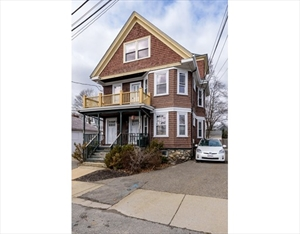 987-989 Boylston Street  is a similar property to 4 Pearl-peabody St  Newton Ma