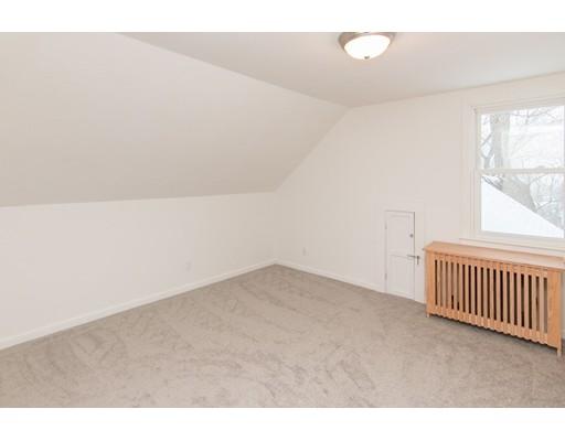 40 Chestnut St., Milford, MA, 01757