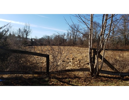 Commercial for Sale at Tremont Street Tremont Street Rehoboth, Massachusetts 02769 United States