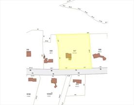 Property for sale at 74 Argilla Rd, Ipswich,  Massachusetts 01938