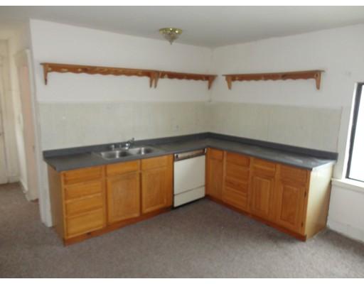 Single Family Home for Rent at 43 Van Kleeck Road Millis, Massachusetts 02054 United States