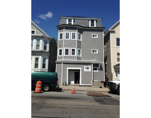 Apartment for Rent at 13 High Street #401 13 High Street #401 Haverhill, Massachusetts 01832 United States