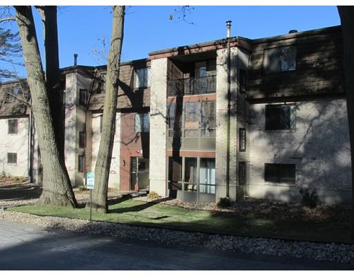 Condominio por un Venta en 6 Greenbriar Drive North Reading, Massachusetts 01864 Estados Unidos