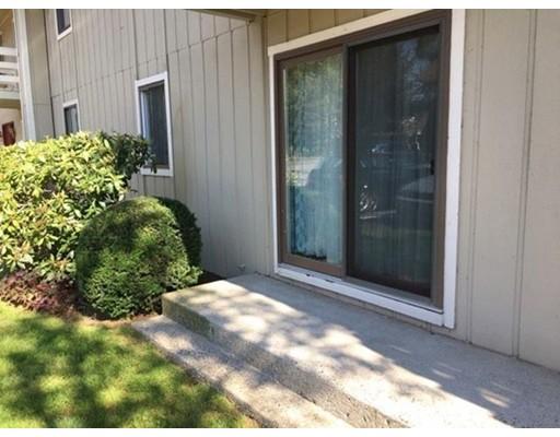 82 South Maple 13, Westfield, MA, 01085