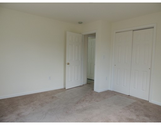 179 Fenton Road, Monson, MA, 01057