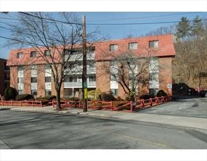 131 Pierce St 105 is a similar property to 36 Henry St  Malden Ma