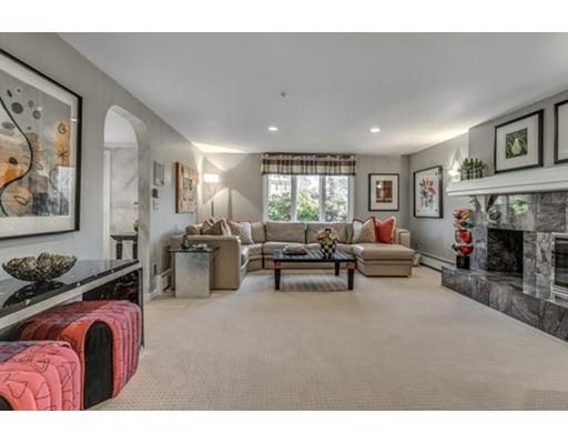 34 Phillips Beach Avenue, Swampscott, MA, 01907