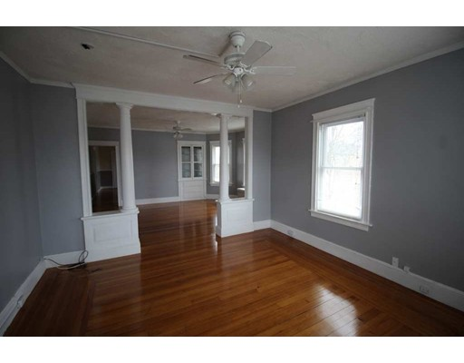 Home for Sale Attleboro MA | MLS Listing