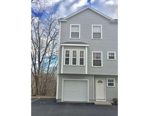 184 Washington St 14, Quincy, MA 02169