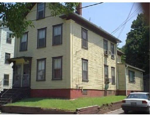 Condominium for Rent at 27 Auburn #27 27 Auburn #27 Haverhill, Massachusetts 01830 United States