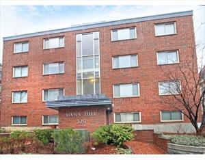 329 Harvard St 24 is a similar property to 3 Arlington St  Cambridge Ma