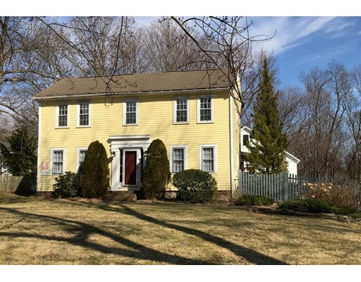 Additional photo for property listing at 1183 Longmeadow  Longmeadow, Massachusetts 01106 United States