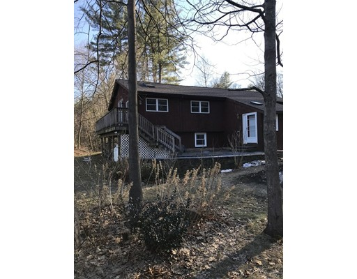 Condominium for Sale at 52 Stillwater Road 52 Stillwater Road Deerfield, Massachusetts 01373 United States