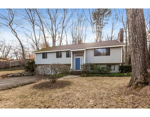 Additional photo for property listing at 14 Garden Path 14 Garden Path Wayland, Massachusetts 01778 Estados Unidos