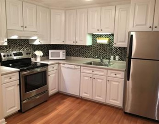 Single Family Home for Rent at 420 Great Road 420 Great Road Acton, Massachusetts 01720 United States