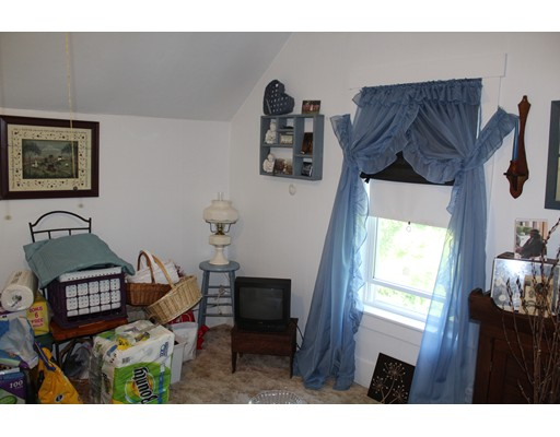 29 Highland St, Orange, MA, 01364