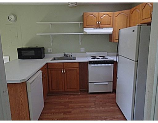 10 Unitas Rd, New Braintree, MA, 01531