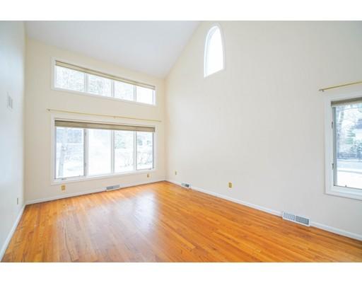 Single Family Home for Rent at 300 Walnut Street 300 Walnut Street Wellesley, Massachusetts 02481 United States