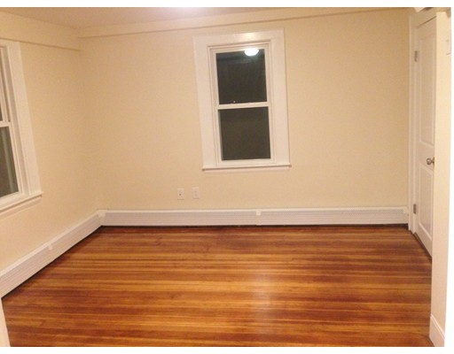 Home for Sale Waltham MA   MLS Listing