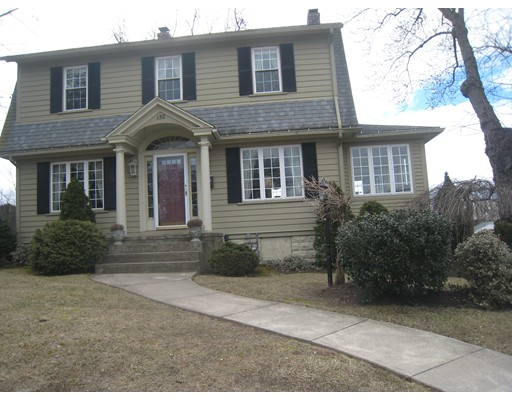 Additional photo for property listing at 138 Saint James Avenue  Chicopee, 马萨诸塞州 01020 美国