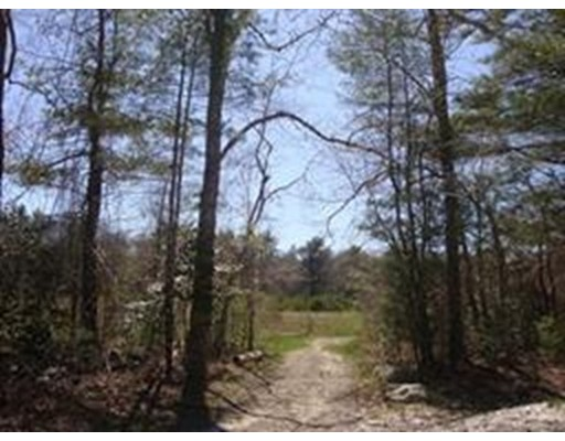 Land for Sale at 3 Wareham Street 3 Wareham Street Middleboro, Massachusetts 02346 United States