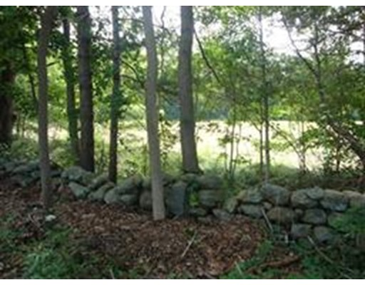 Land for Sale at 4 Wareham Street 4 Wareham Street Middleboro, Massachusetts 02346 United States
