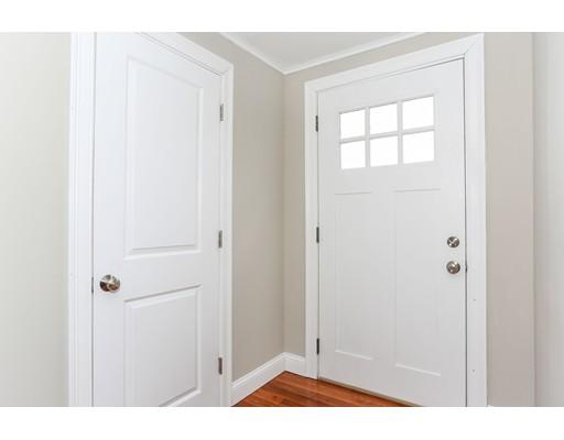 Casa Unifamiliar por un Venta en 58 Great Western 58 Great Western Yarmouth, Massachusetts 02664 Estados Unidos