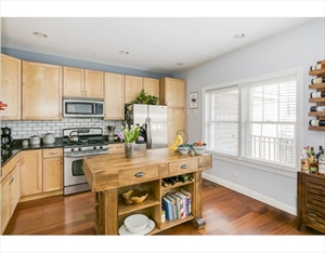 39 Cottage Street 1 is a similar property to 67 Lubec St  Boston Ma