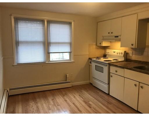 Single Family Home for Rent at 81 Hobart Street Danvers, Massachusetts 01923 United States
