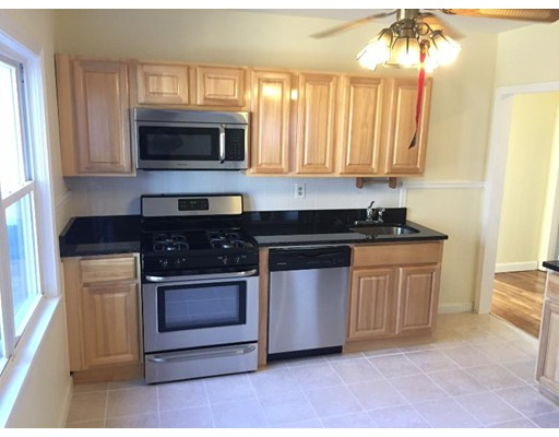 Apartment for Rent at 48 Oak St. #1 48 Oak St. #1 Dedham, Massachusetts 02026 United States