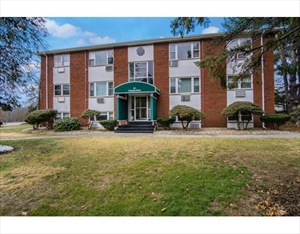 A1 Colonial Drive 3 is a similar property to 102 Main St  Andover Ma
