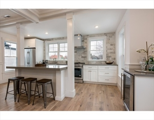 36 Trull St 2 is a similar property to 400 Washington  Somerville Ma
