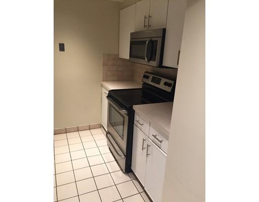 Single Family Home for Rent at 50 Boatswain's Way 50 Boatswain's Way Chelsea, Massachusetts 02150 United States