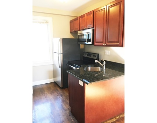 Single Family Home for Rent at 4 Boylston Place Boston, Massachusetts 02130 United States