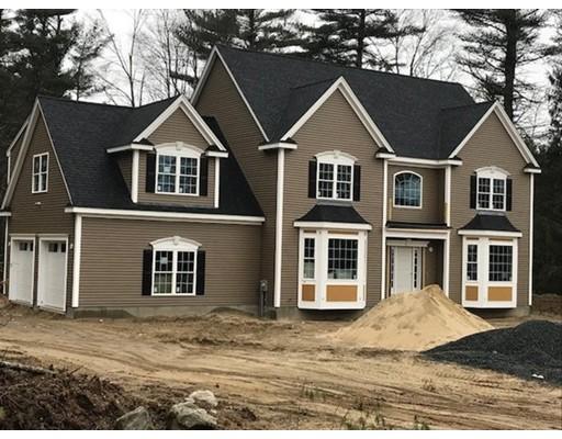 Additional photo for property listing at 3 Redwood Circle  诺福克, 马萨诸塞州 02056 美国