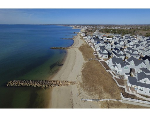 Condominium for Sale at 61 Old Wharf Road 61 Old Wharf Road Dennis, Massachusetts 02639 United States