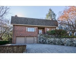 51 Apple Hill Road  is a similar property to 108 First St  Melrose Ma