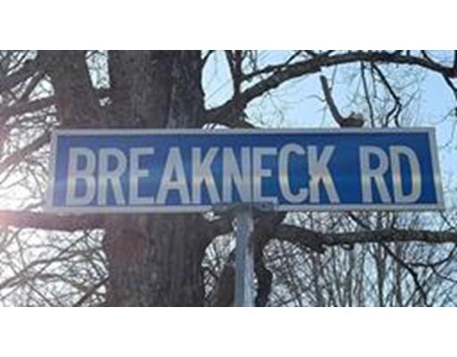 100 Breakneck Rd, Sturbridge, MA, 01566