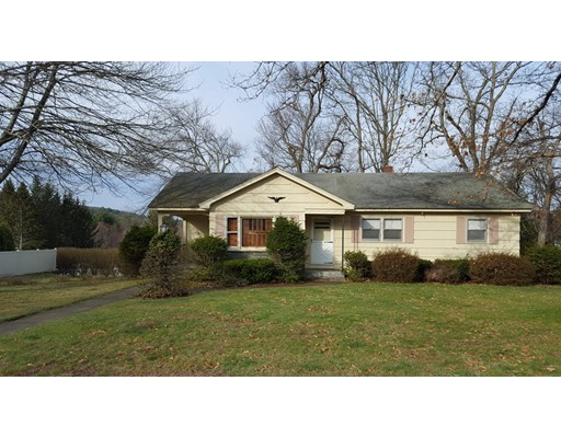 Additional photo for property listing at 9 Woodland Hts  Ware, Massachusetts 01082 Estados Unidos