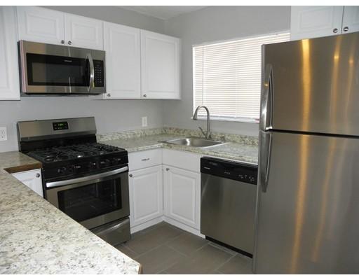شقة بعمارة للـ Rent في 24 Harvard Road #B 24 Harvard Road #B Ayer, Massachusetts 01432 United States