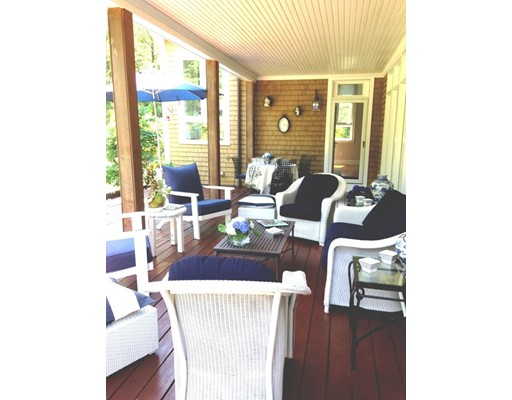 287 Country Club Way, Kingston, MA, 02364