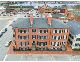 Property for sale at 11 Titcomb Street - Unit: 11, Newburyport,  Massachusetts 01950