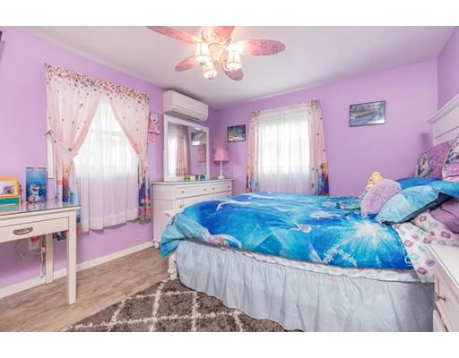 7 Lisa Road, Peabody, MA, 01960