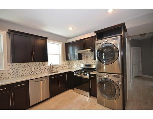 Rentals for Rent at 13 Spalding 13 Spalding Boston, Massachusetts 02130 United States