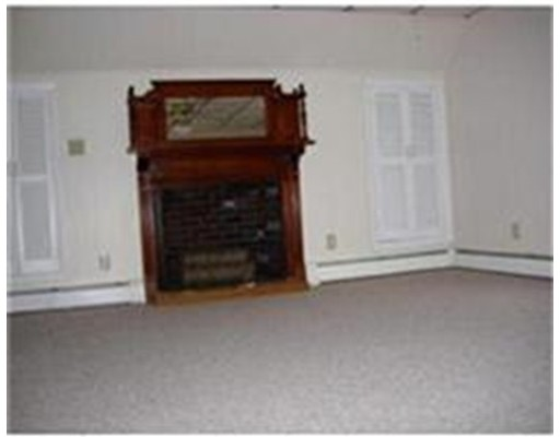 81 BANK ST, North Attleboro, MA, 02760