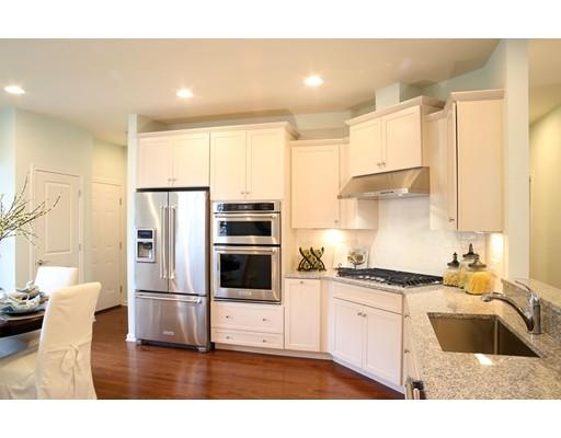 独户住宅 为 销售 在 29 Birmingham 普利茅斯, 02360 美国